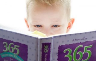 children books about singapore