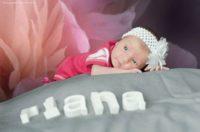 Best Bottles for Preemie & Newborns with Reflux