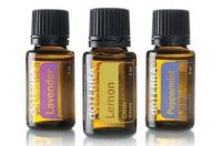 doterra essential oils for babies