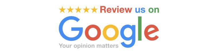 Tiny Babies Google Reviews