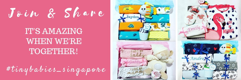 www.instagram.com/tinybabies_singapore